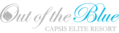 Capsis Out of the Blue - Luxurious Resort Hotel