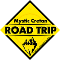 MCRT Agia Pelagia - MOTOR BIKE TOURS and Trips in Crete