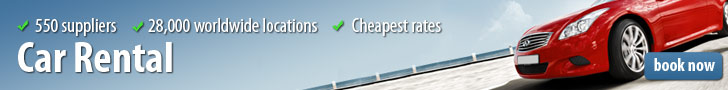 Book cheap car rental offers online for car hire in Agia Pelagia and Crete